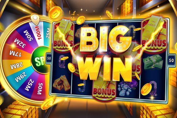 Всё о казино Азарт Плей